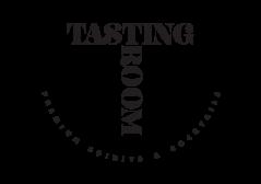 Лого TastinRoom.bg