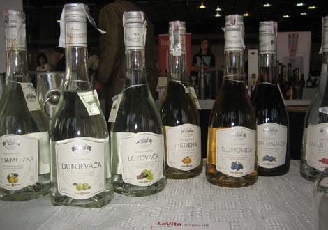 Вино Жупа