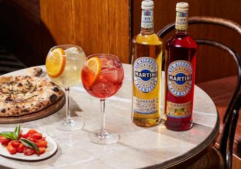 Martini-non-alcoholic-aperitivos