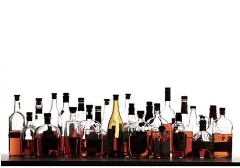 Премиум-луксозни-напитки