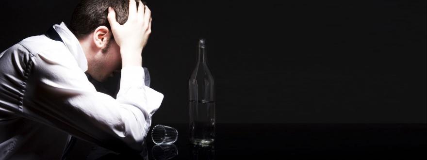 алкохолизъм 2
