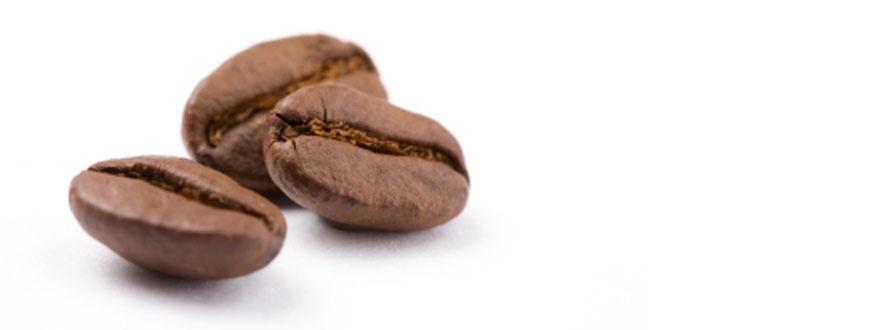 Три зърна кафе 330-880