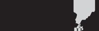 Лого Оптимист 1