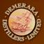 демерара дистилърс 63