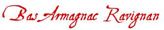 домейн де равиньон лого 63