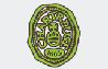 Шартрьоз лого 63