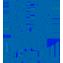 Юниливър лого 63