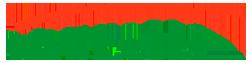 Турела лого 63