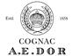 мейсон А Е Дор  лого 63