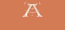 Анжелус Естейт лого 63