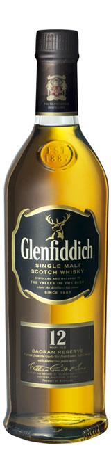 Бутилка-Гленфидик-glenfiddich_caoran_reserve_160_670