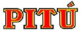 Питу лого 63
