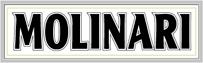 молинари лого 63