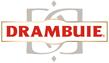 Драмбюи лого 63