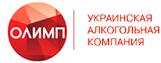 ОЛИМП лого 63