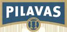 Дестилерия Пилавас АД лого