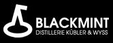 Блекминт лого 63