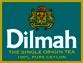 Дилма лого 63
