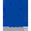 Юнайтед брюърис груп лого 63