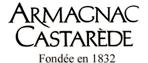Кастареде лого 63