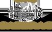 Сазерак лого 63