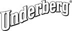 Ундерберг лого 63