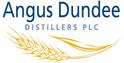Ангъс Дъндии лого 63