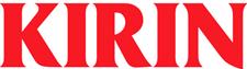 Кирин лого 63