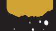 Лого на Патрон Спиритс Компани