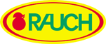 раух лого 63