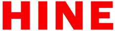 Хайн лого 63