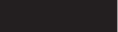 Лого Мионето 63