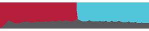 Бийм Сантори лого