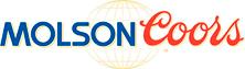 Мосон куурс лого 63