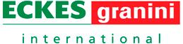 Екес Гранини лого 63