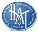 Национальные Алкогольные Традиции лого 63