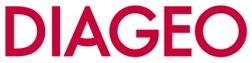 Диаджео лого 63