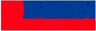 валдемар бен лого 63