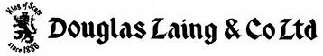 Дъглас Лейнг лого 63