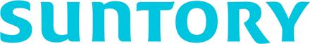 Сантори лого