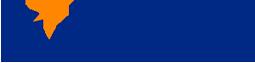 Констелейшън брандс лого 63