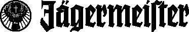 Йегермайстер лого 63
