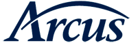 Аркус лого 63