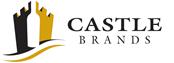 Касъл Брандс лого 63