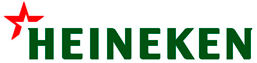 Хайникен корпоративно лого 63