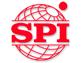 SPI лого 63