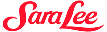сара лий лого 63