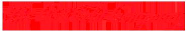 Кока кола къмпъни лого 63