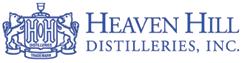 Хевън Хил корпоративно лого 63
