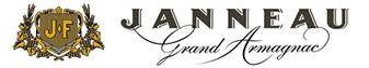Жаню филс лого 63